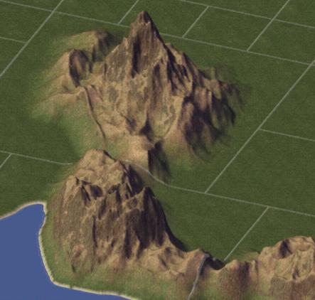 SimCity 4 on Spiny McSpleen's Nifty Website